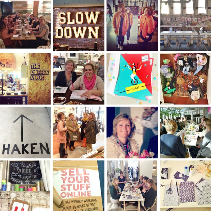Collage Blog 2014