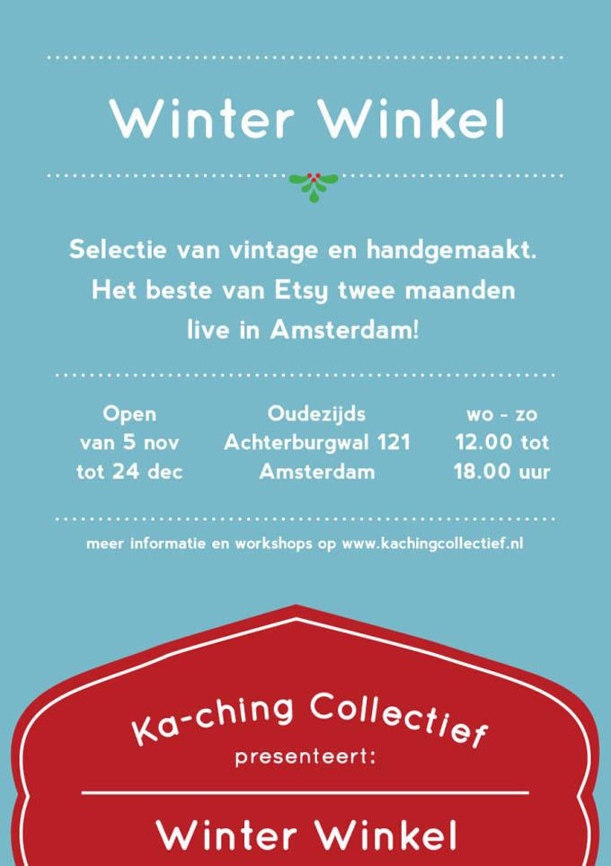 flyer-winterwinkel2014
