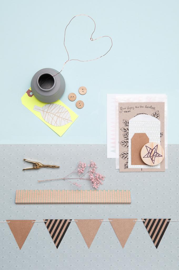 HappyMakers Styelbook Soft Pastels 2