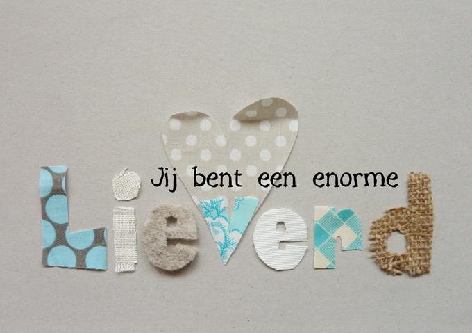 HappyValentinesWeek Eline Pellinkhof
