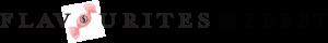 Flavourites Feest 2017 Logo
