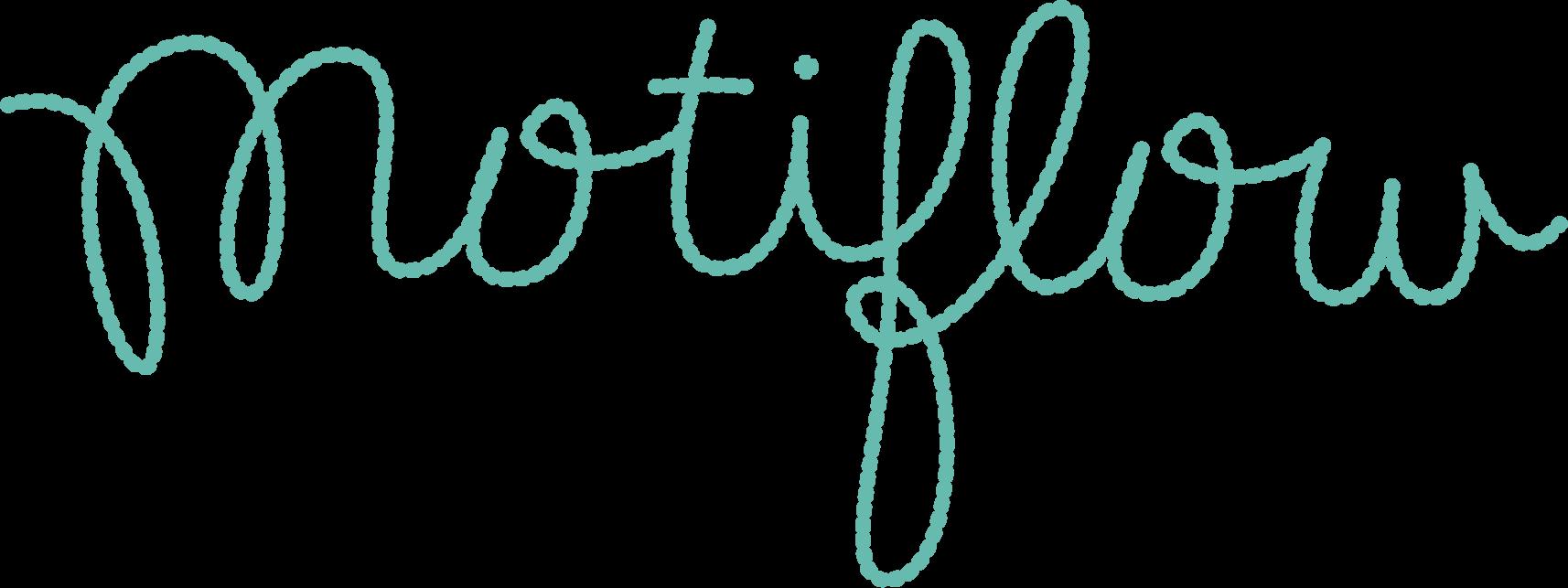 Motiflow-logo