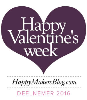 Happy Valentine's Week 2016